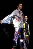 NSYNC Photo - Sd0603 Nsync in Concert Live at Giant Stadium in New Jersey Justine Timberlake Photo Byken BabolcsayipolGlobe Photos Inc