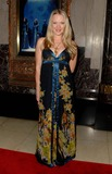 Ashley Palmer Photo - Los Angeles Opening Night of Riverdance the Farewell Performances at the Pantages Theatre in Hollywood CA 01-12-2010 Photo by Scott Kirkland-Globe Photos  2010 Ashley Palmer