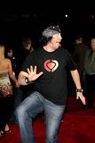 Ehren McGhehey Photo - Ehren Mcghehey - Jackass Number Two - World Premiere - Graumans Chinese Theater Hollywood California - 09-21-2006 - Photo by Nina PrommerGlobe Photos Inc 2006