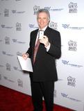 Anthony JOHN Denison Photo 1