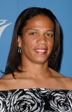 April Holmes Photo 1