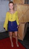 Anya Monzikova Photo - Anya Monzikova Verizon Lg Revolution 4g Lte Smartphone Launch Event Held at the Sayers Club Hollywood CA August 18 - 2011 Photo Tleopold-Globe Photos Inc