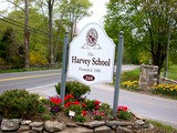 Al Roker Photo - Harvey School in Katonah New York It Is Where Al Rokers 15 Year Old Daughter Goes to School (She Got Busted For Smoking Pot on Campus) Photo Byvictoria SaveryGlobe Photos Inc