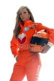 Kim Crosby Photo 1