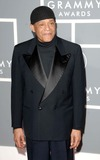 Al Jarreau Photo - 49th Grammy Awards-arrivals Staples Centerlos Angelesca2-11-07 Photodavid Longendyke-Globe Photos Inc2007 Imageal Jarreau