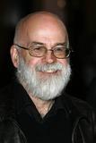 Terry Pratchett Photo 1