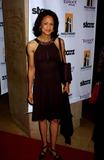 Anne-Marie Johnson Photo - Annual Hollywood Film Festival Awards Gala Beverly Hilton Hotel Beverly Hills CA 10-27-2008 Photo by Phil Roach-ipol-Globe Photos Inc 2008