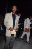 Samuel Jackson Photo - Samuel Jackson 1993 L6757mf Photo by Michael Ferguson-Globe Photos Inc