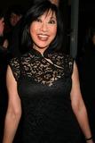 Kaity Tong Photo 1