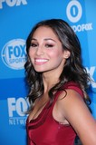 Meaghan Rath Photo - Fox Upfront Wollman Rink NY 05-11-15 Photo by - Ken Babolcsay IpolGlobe Photo Meaghan Rath