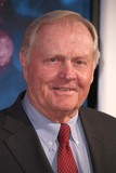 Jack Nicklaus Photo - Jack Nicklaus attends the 2015 Sports Illustrated Sportsperson of the Year Awards Celebration Pier 60 Chelsea Piers NYC December 15 2015 Photos by Sonia Moskowitz Globe Photos Inc