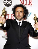 Alejandro Inarritu Photo 1