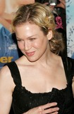 Renee Zellweger Photo 1