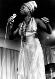 Nina Simone Photo 1