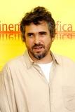 Alfonso Cuarón Photo 1