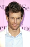 Tom Aikens Photo - 001722 Tom Aikens Serpentine Gallery Summer Party-arrivals-serpentine Gallery Hyde Park London United Kingdom 07-11-2006 Photo by Mark Chilton-richfoto-Globe Photos