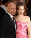 Ben Kingsley Photo 1