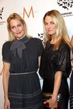 Amanda Hearst Photo - Ali Wentworth and Amanda Hearst Attend the Humane Society of the United States Annual to the Rescue New York Benefit Cipriani 42nd Street NYC November 13 2015 Photos by Sonia Moskowitz Globe Photos Inc