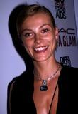 Aurelie Claudel Photo 1