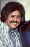 Freddy Fender Photo - Freddy Fender Freddyfenderretro G6667 Photo Bob Noble-Globe Photos Inc