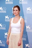 Hadas Yaron Photo - Hadas Yaron Fill the Void - Photo Call 69th International Venice Film Festival Venice Italy September 02 2012 Roger Harvey