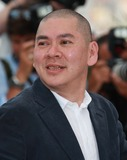 Tsai Ming Liang Photo 1