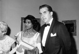 Marian Anderson Photo 1