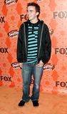 Frankie Muniz Photo - Frankie Muniz - Fox Fall Casino Party - Cabana Club Hollywood California - 10-24-2005 - Photo by Nina PrommerGlobe Photos Inc 2005