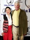 Peter Graves Photo - Peter Graves - 24th Annual Golden Boot Awards - Beverly Hilton Hotel Beverly Hills California - 08-12-2006 - Photo by Nina PrommerGlobe Photos Inc 2006
