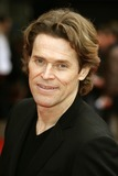 Willem Dafoe Photo - Willem Dafoe mrbeans Holiday Premiere-arrivals-odeon Leicester Square London United Kingdom 03-25-2007 001902 Photo by Mark Chilton-richfoto-Globe Photos Inc