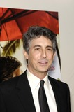 Alexander Payne Photo - Alexander Payne during the premiere of the new movie from Fox Searchlight Pictures THE DESCENDANTS held at the Academy of Motion Picture Arts and Sciences Samuel Goldwyn Theatre on November 15 2011 in Beverly Hills CaliforniaPhoto Michael Germana  - Globe Photos inc