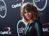 Nicole Avant Photo - Halle Berry attends the 2015 Espys on July 15th-2015 at the Microsoft Theater in Los AngelescaliforniausaphotoleopoldGlobephotos