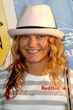 Ashley Fiolek Photo 1