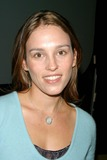 Amy Jo Johnson Photo 1