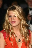 Alexandra Richards Photo 1