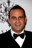 Sam Nazarian Photo - Sam Nazarian During the Grand Opening Celebration For the Sls Hotel at Beverly Hills on December 4 2008 in Beverly Hills California Photo Michael Germana-Globe Photos Inc
