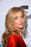 Christina Moore Photo 1
