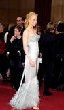 Nicole Kidman Photo 1