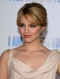 DIANNA ARGON Photo 1