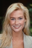 Alison Doody Photo 1