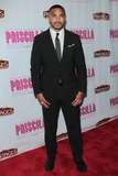 Tyler Lepley Photo - Tyler Lepley attends Priscilla Queen of the Desert Los Angeles Premiere 29th May 2013 the Pantages Theatre Los Angeles causa Photo TleopoldGlobephotos