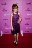 Bella Thorne Photo - Bella Thorne During the 12th Annual Young Hollywood Awards Held at the Wilshire Ebell Theatre on May 13 2010 in Los Angeles California Photo by Michael Germana-Globe Photos Inc