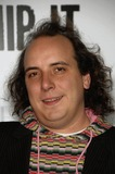 Har Mar Superstar Photo - Har Mar Superstar During the Premiere of the New Movie From Fox Searchlight Pictures Whip It Held at Graumans Chinese Theatre on September 29 2009 in Los Angeles Photo by Michael Germana - Globe Photos Inc