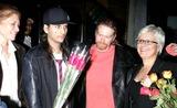 Axl Rose Photo 1