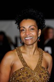 Adjoa Andoh Photo 1