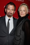 ANDREW JARECKI Photo 1