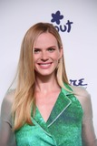 Anne V Photo - NBC Uni Cable Upfront Presentation 2014 Red Carpet Arrivals the Javits Center NYC May 15 2014 Photos by Sonia Moskowitz Globe Photos Inc 2014 Anne V