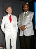 Tom Wolfe Photo 1