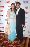 Ameet Chana Photo 1