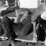 Anthony Perkins Photo 1